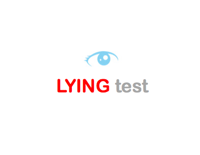 Cheating Lying Test Hints