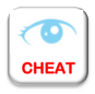 cheating-detector.org