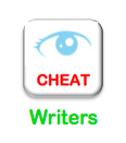 Cheating-Detector.org Writers Program